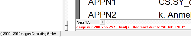 Begrenzung durch ACMP_PRO.png